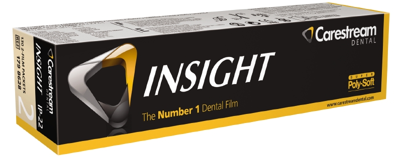 IP22 INSIGHT DOUBLE 130 3,1 X 4,1